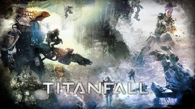 TitanFall : des DLC déjà en développement