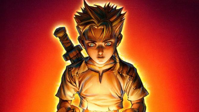 Anecdote jeu vidéo : Fable était à l'origine prévu sur Dreamcast !