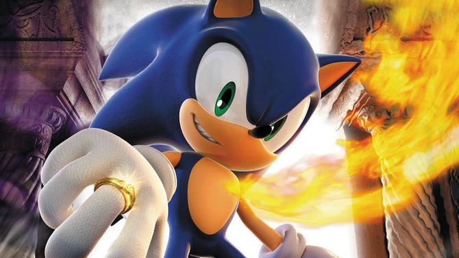 Sonic de retour en 2015 sur PS4, Xbox One et Wii U ?