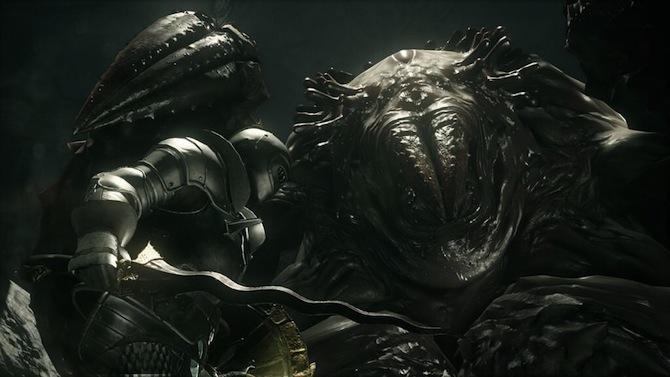 Deep Down : pas de bêta pour la sortie de la PS4 au Japon