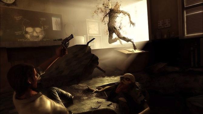 VIDÉO. Obscure et Obscure 2 reviennent sur Steam prochainement