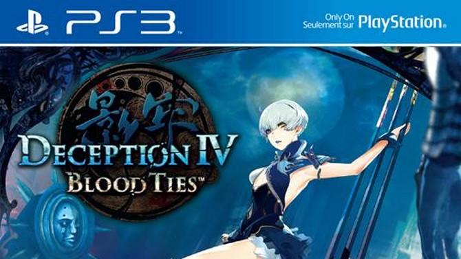 PS3 : Sony change ses jaquettes pour la troisième fois