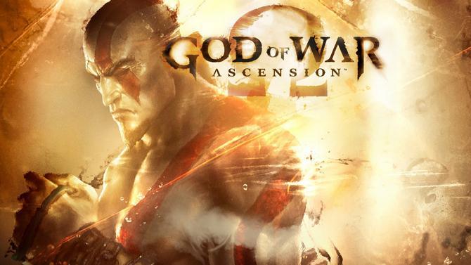 God of War Ascension : les DLC gratos