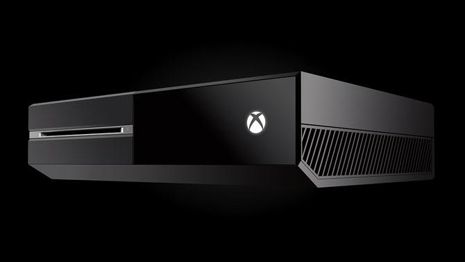 Microsoft : pas de cross-play Xbox One / PC d'après un développeur de War Thunder