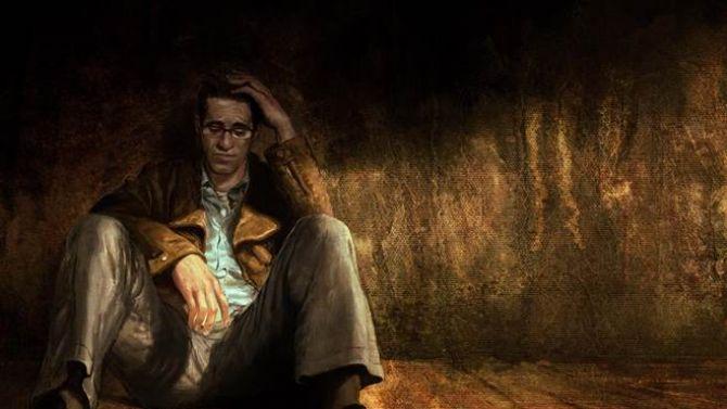 Deux Silent Hill débarquent sur PS Vita