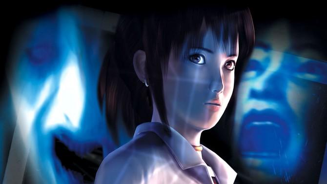 Un nouveau Project Zero en développement sur Wii U