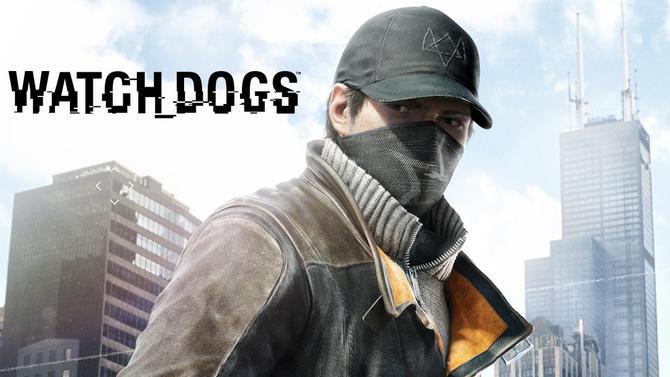 Watch Dogs : le meilleur lancement de l'histoire d'Ubisoft