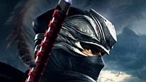 Test : Ninja Gaiden Sigma 2 (PS3)