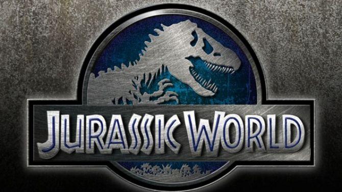 CINÉMA. Jurassic World : les premières photos officielles