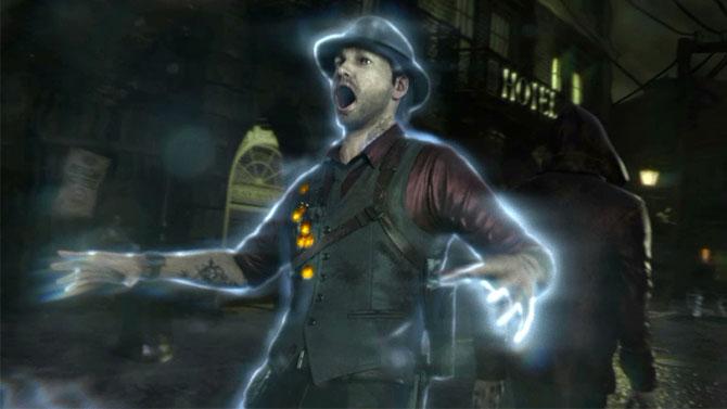 AirTight Games (Murdered Soul Suspect) ferme ses portes