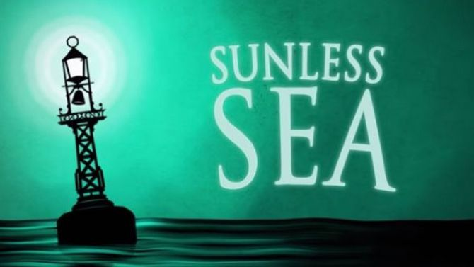 Sunless Sea, nos impressions englouties
