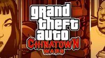 Test : Grand Theft Auto : Chinatown Wars (PSP)