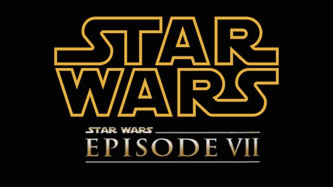 Star Wars VII : les casques des Stormtroopers dévoilés en photos ?