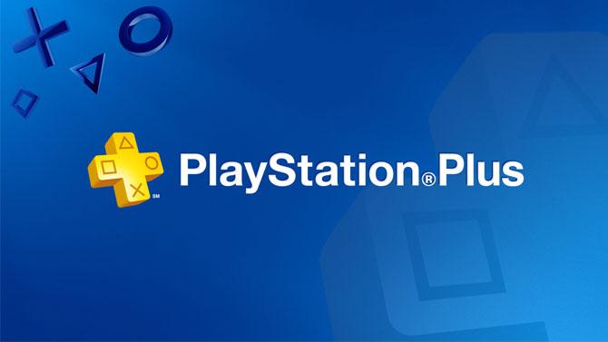 PlayStation Plus : les jeux gratuits de septembre dévoilés