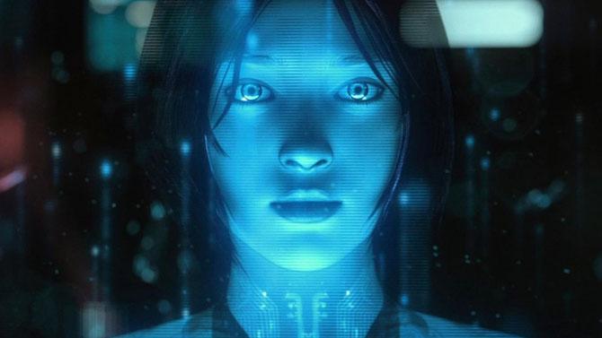 Windows 9 : Cortana pourrait bien être de la partie