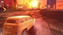 Test : Need For Speed Nitro (Wii)