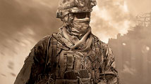 Test : Call of Duty : Modern Warfare 2 (PS3, Xbox 360)