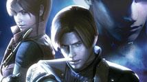 Test : Resident Evil The Darkside Chronicles (Wii)