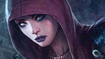Test : Dragon Age : Origins (PC)