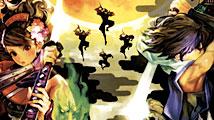 Test : Muramasa : The Demon Blade (Wii)