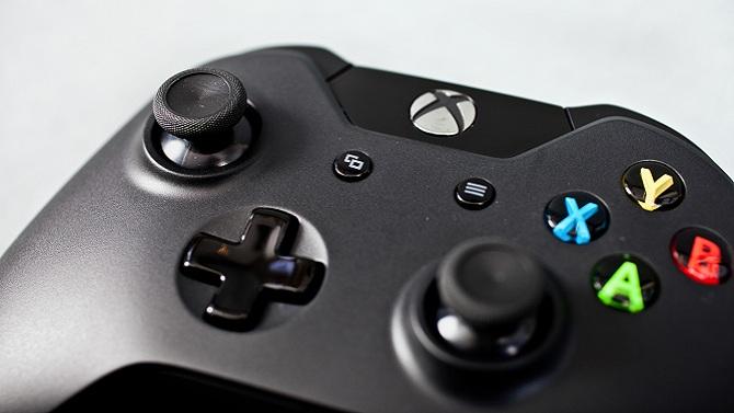 Xbox One : les ventes ont triplé. Bientôt 10 millions distribuées