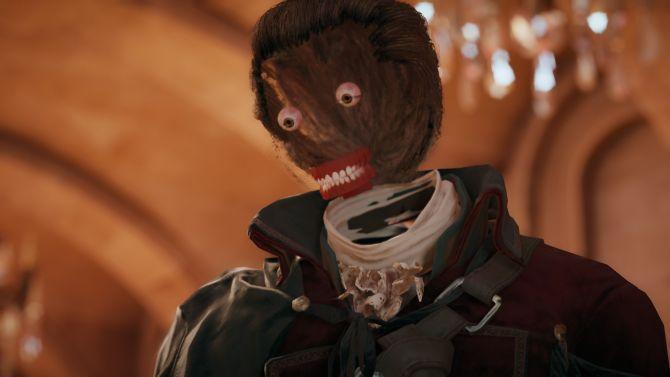 Assassin's Creed Unity : Ubisoft ouvre un site dédié aux bugs