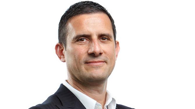 SELL : Jean-Claude Ghinozzi (Microsoft) élu nouveau président