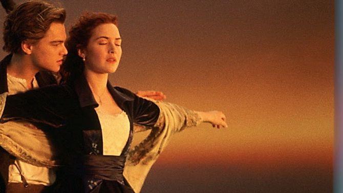 Le Titanic recréé sous Unreal Engine 4 : la vidéo et les images