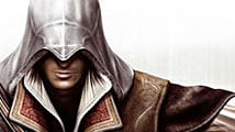 Test : Assassin's Creed II (PS3, Xbox 360)