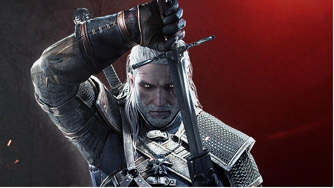 The Witcher III reporté : explications officielles