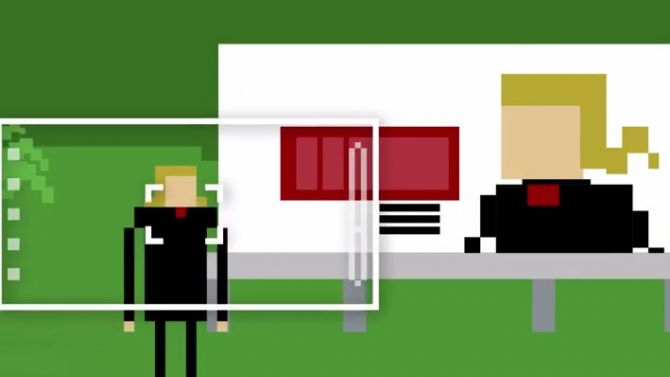 Paparazzi s'annonce discrètement sur PS4 en vidéo