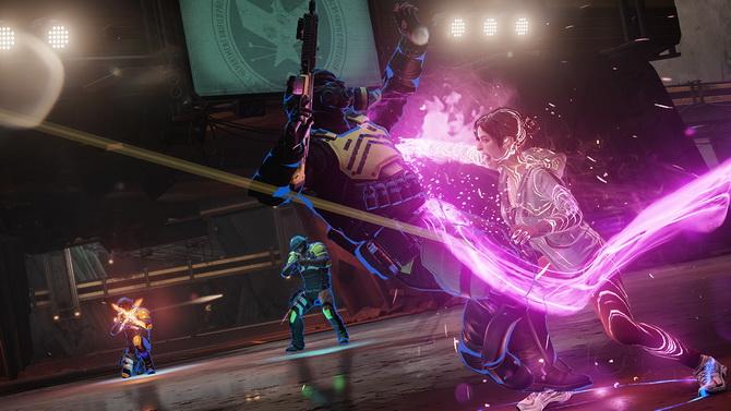 PlayStation Plus : les jeux gratuits de janvier Infamous First Light, Prototype 2...
