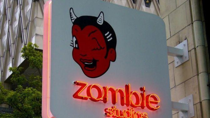 Zombie Studios (Daylight) ferme ses portes après 21 ans
