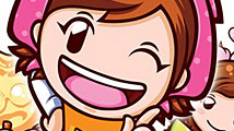 Test : Cooking Mama 3 (DS)
