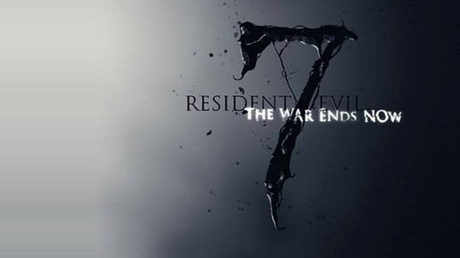 """Resident Evil 7 va  """"marquer les esprits"""""""