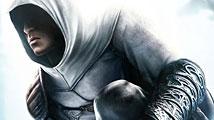 Test : Assassin's Creed : Bloodlines (PSP)