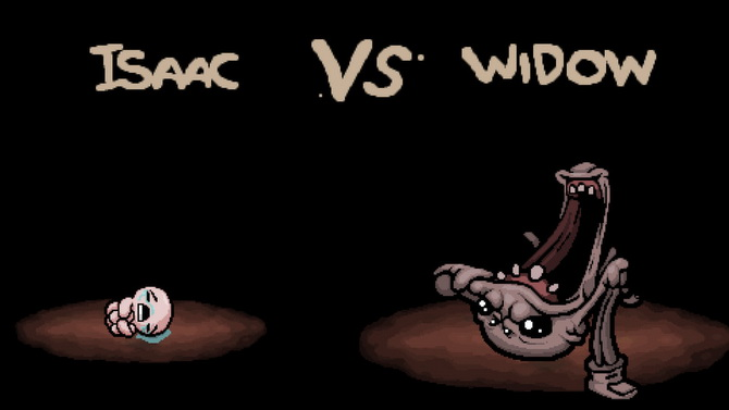 The Binding of Isaac : Rebirth bientôt sur trois autres supports