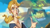 Test : Tales of Monkey Island (PC)