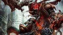 Test : Darksiders (Xbox 360)