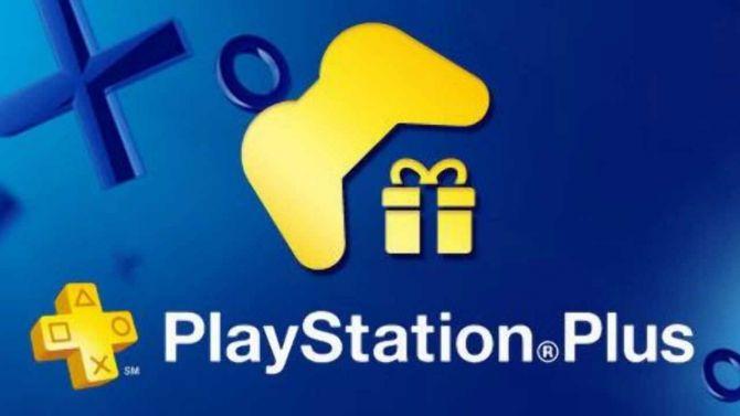 PS Plus : Hohokum, Ether One, les jeux gratuits de mai sortent aujourd'hui