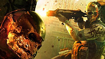 Test : Army of Two : Le 40e Jour (Xbox 360, PS3)