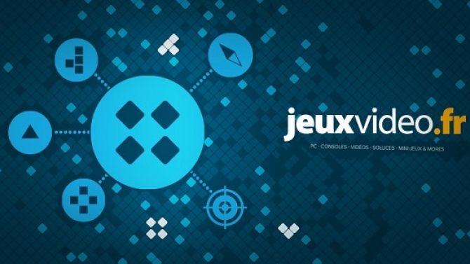 JeuxVideo.fr ferme ses portes