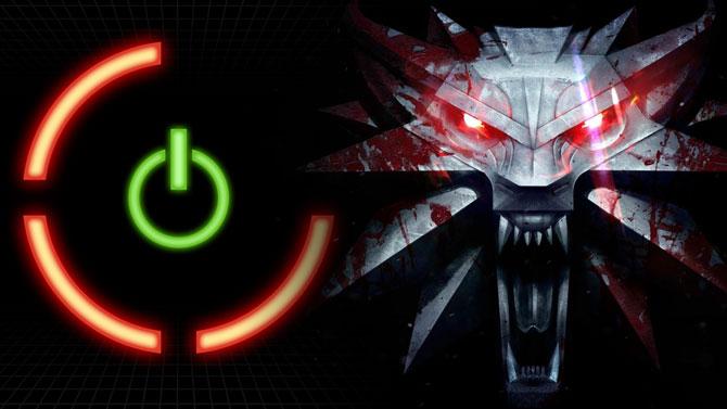 The Witcher 3 sur Xbox One : comment éviter le bug des sauvegardes