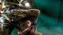 Test : BioShock 2 (Xbox 360)