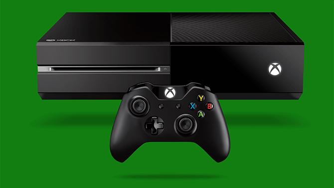 E3 2015 : Xbox numéro 1 des mentions sur les réseaux sociaux