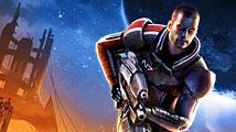 Test : Mass Effect 2 (PC)