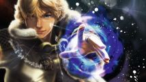 Test : Final Fantasy Crystal Chronicles : The Crystal Bearers (Wii)