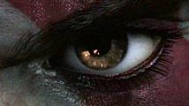 Test : God of War III (PS3)