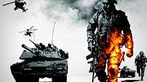 Test : Battlefield : Bad Company 2 (PC, PS3, Xbox 360)