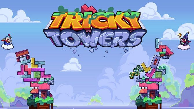 ps4 tricky towers le tetris du futur ou le jeu qui rend fou se d voile en vid o. Black Bedroom Furniture Sets. Home Design Ideas